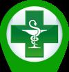 Pharmacitizen